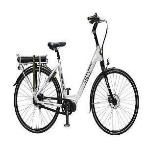 Onze Fiets Stella E-bike