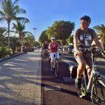 bikesensations_copywright-LenaStahl_0000_Layer 5