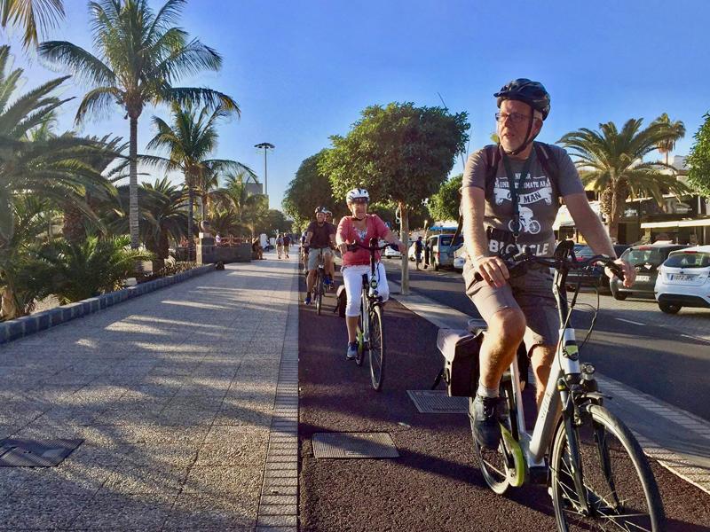 Bikesensations Copywright LenaStahl 0000 Layer 5
