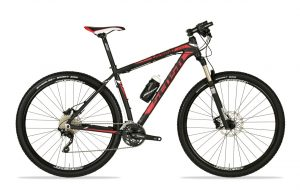 Bike rental Lanzarote, our bike MTB Livigno