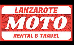 Motorental Lanzarote